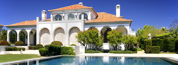 We help you invest and find your home in Portugal »