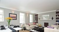2 bedroom flat to let - Marylebone - LONDON