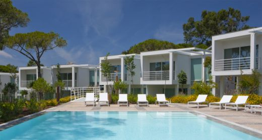 Investment: Townhouse T2- Quinta da Marinha- CASCAIS