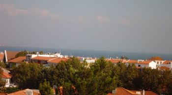 4 bedroom Duplex Apartament- Historical Center- CASCAIS